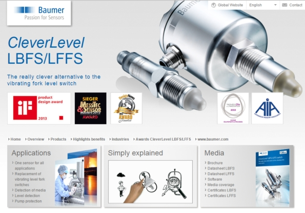 LBFS-LFFS_oldal
